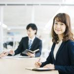 ビジネスプロセスアウトソーシングのメリットやリスクを解説!