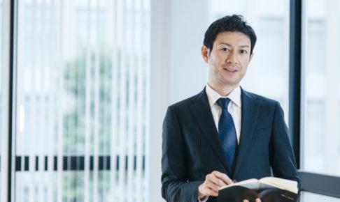 営業職の年収事情まとめ!業界ごとの平均年収はいくら?