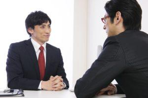 向き不向きはセンスの有無!できる営業マンに共通する特徴とは?