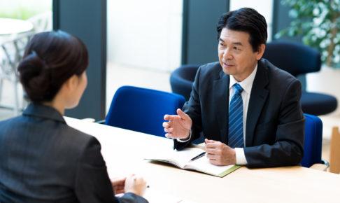 営業はおしゃべりでなくてもなれる!コミュ障がメリットになることも
