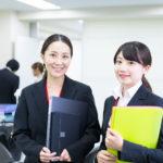 学生に仕事の魅力を伝える!営業インターンを成功させる4つの視点
